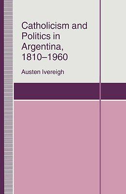 Cover: https://exlibris.azureedge.net/covers/9781/3491/3618/6/9781349136186xl.jpg