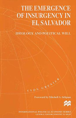 Cover: https://exlibris.azureedge.net/covers/9781/3491/4833/2/9781349148332xl.jpg