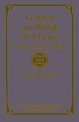 Cover: https://exlibris.azureedge.net/covers/9781/3491/7526/0/9781349175260xl.jpg