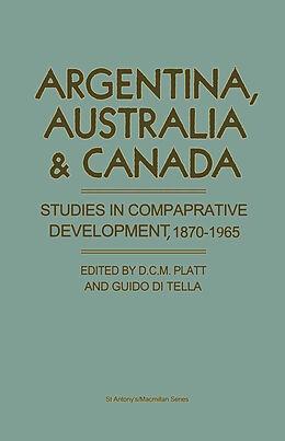 Cover: https://exlibris.azureedge.net/covers/9781/3491/7765/3/9781349177653xl.jpg