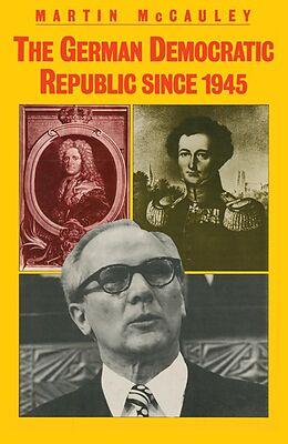 Cover: https://exlibris.azureedge.net/covers/9781/3491/8403/3/9781349184033xl.jpg