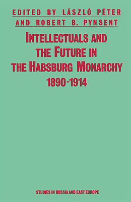 Cover: https://exlibris.azureedge.net/covers/9781/3491/9169/7/9781349191697xl.jpg
