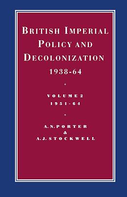 Cover: https://exlibris.azureedge.net/covers/9781/3491/9971/6/9781349199716xl.jpg