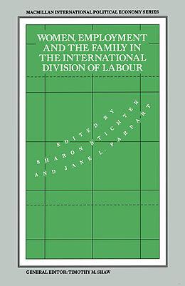 Cover: https://exlibris.azureedge.net/covers/9781/3492/0514/1/9781349205141xl.jpg