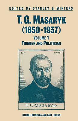 Cover: https://exlibris.azureedge.net/covers/9781/3492/0596/7/9781349205967xl.jpg