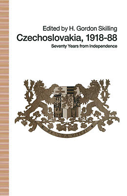 Cover: https://exlibris.azureedge.net/covers/9781/3492/1453/2/9781349214532xl.jpg
