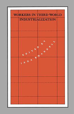 Cover: https://exlibris.azureedge.net/covers/9781/3492/1679/6/9781349216796xl.jpg