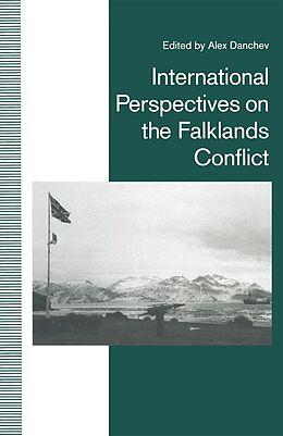 Cover: https://exlibris.azureedge.net/covers/9781/3492/1932/2/9781349219322xl.jpg