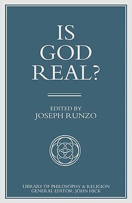 Cover: https://exlibris.azureedge.net/covers/9781/3492/2693/1/9781349226931xl.jpg