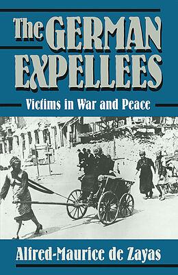 Cover: https://exlibris.azureedge.net/covers/9781/3492/2836/2/9781349228362xl.jpg