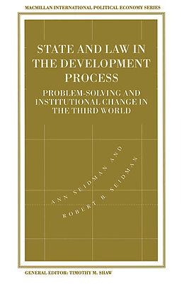 Cover: https://exlibris.azureedge.net/covers/9781/3492/3615/2/9781349236152xl.jpg