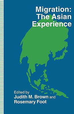 Cover: https://exlibris.azureedge.net/covers/9781/3492/3678/7/9781349236787xl.jpg