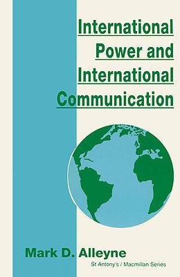 Cover: https://exlibris.azureedge.net/covers/9781/3492/4185/9/9781349241859xl.jpg
