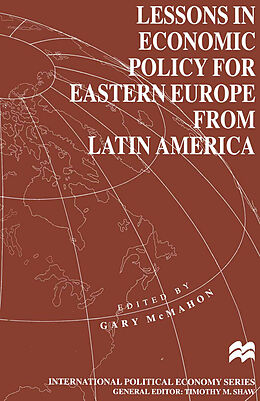 Cover: https://exlibris.azureedge.net/covers/9781/3492/4370/9/9781349243709xl.jpg