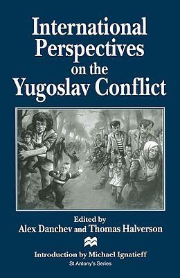 Cover: https://exlibris.azureedge.net/covers/9781/3492/4541/3/9781349245413xl.jpg