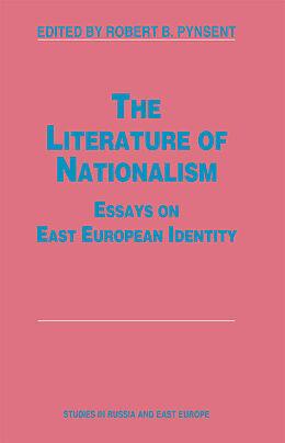 Cover: https://exlibris.azureedge.net/covers/9781/3492/4685/4/9781349246854xl.jpg
