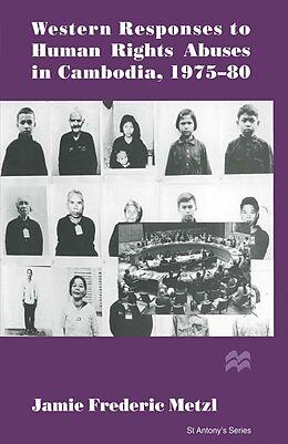 Cover: https://exlibris.azureedge.net/covers/9781/3492/4717/2/9781349247172xl.jpg