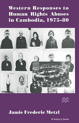 Cover: https://exlibris.azureedge.net/covers/9781/3492/4719/6/9781349247196xl.jpg