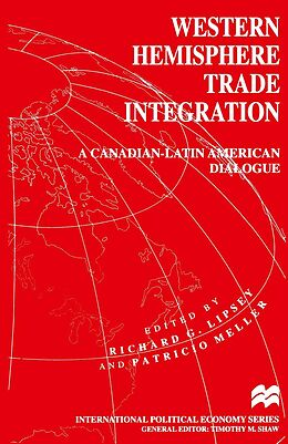 Cover: https://exlibris.azureedge.net/covers/9781/3492/5278/7/9781349252787xl.jpg