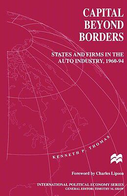 Cover: https://exlibris.azureedge.net/covers/9781/3492/5472/9/9781349254729xl.jpg