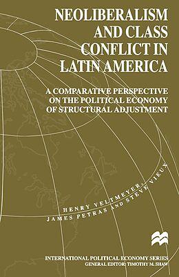 Cover: https://exlibris.azureedge.net/covers/9781/3492/5529/0/9781349255290xl.jpg