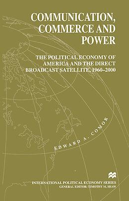 Cover: https://exlibris.azureedge.net/covers/9781/3492/6235/9/9781349262359xl.jpg
