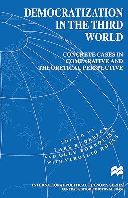 Cover: https://exlibris.azureedge.net/covers/9781/3492/6783/5/9781349267835xl.jpg