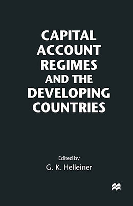 Cover: https://exlibris.azureedge.net/covers/9781/3492/6791/0/9781349267910xl.jpg