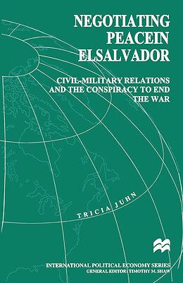 Cover: https://exlibris.azureedge.net/covers/9781/3492/6810/8/9781349268108xl.jpg
