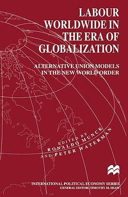 Cover: https://exlibris.azureedge.net/covers/9781/3492/7063/7/9781349270637xl.jpg