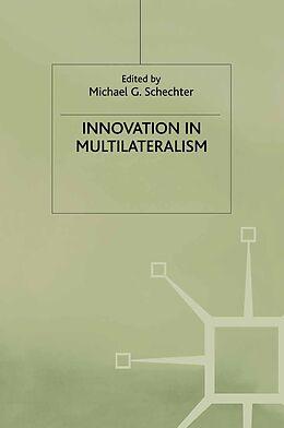 Cover: https://exlibris.azureedge.net/covers/9781/3492/7151/1/9781349271511xl.jpg