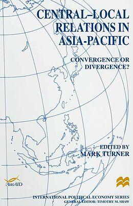 Cover: https://exlibris.azureedge.net/covers/9781/3492/7711/7/9781349277117xl.jpg