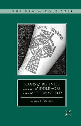 Cover: https://exlibris.azureedge.net/covers/9781/3492/8773/4/9781349287734xl.jpg