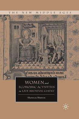Cover: https://exlibris.azureedge.net/covers/9781/3492/8940/0/9781349289400xl.jpg
