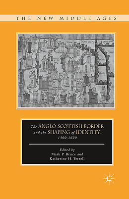 Cover: https://exlibris.azureedge.net/covers/9781/3492/9339/1/9781349293391xl.jpg