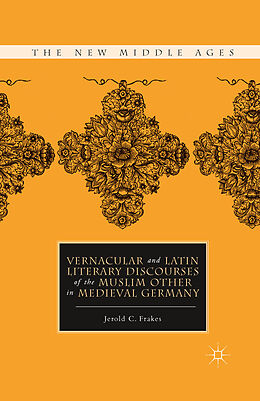 Cover: https://exlibris.azureedge.net/covers/9781/3492/9341/4/9781349293414xl.jpg