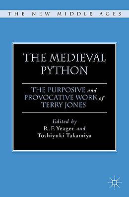 Cover: https://exlibris.azureedge.net/covers/9781/3492/9459/6/9781349294596xl.jpg