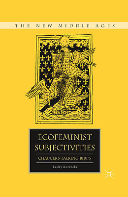 Cover: https://exlibris.azureedge.net/covers/9781/3492/9665/1/9781349296651xl.jpg