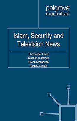 Cover: https://exlibris.azureedge.net/covers/9781/3493/1717/2/9781349317172xl.jpg