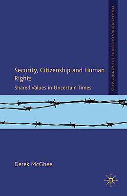 Cover: https://exlibris.azureedge.net/covers/9781/3493/1725/7/9781349317257xl.jpg