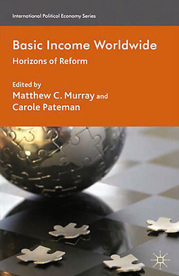 Cover: https://exlibris.azureedge.net/covers/9781/3493/3054/6/9781349330546xl.jpg