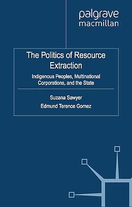Cover: https://exlibris.azureedge.net/covers/9781/3493/4495/6/9781349344956xl.jpg
