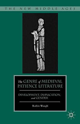 Cover: https://exlibris.azureedge.net/covers/9781/3493/5178/7/9781349351787xl.jpg