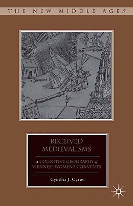 Cover: https://exlibris.azureedge.net/covers/9781/3493/5233/3/9781349352333xl.jpg