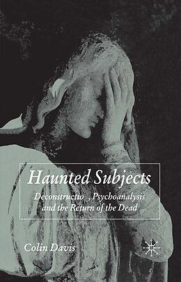 Cover: https://exlibris.azureedge.net/covers/9781/3493/5368/2/9781349353682xl.jpg