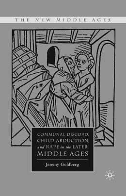 Cover: https://exlibris.azureedge.net/covers/9781/3493/7135/8/9781349371358xl.jpg