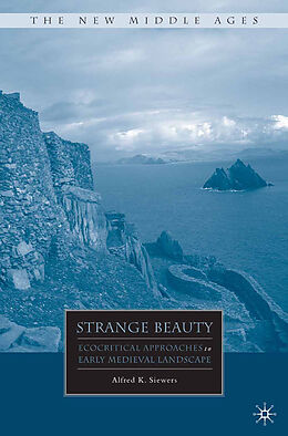 Cover: https://exlibris.azureedge.net/covers/9781/3493/7397/0/9781349373970xl.jpg