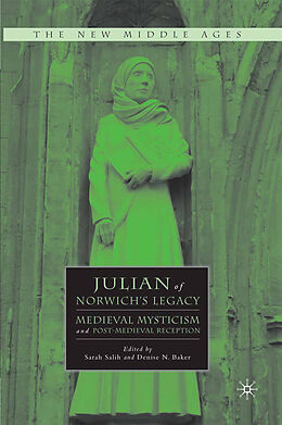 Cover: https://exlibris.azureedge.net/covers/9781/3493/7403/8/9781349374038xl.jpg