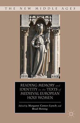 Cover: https://exlibris.azureedge.net/covers/9781/3493/8239/2/9781349382392xl.jpg