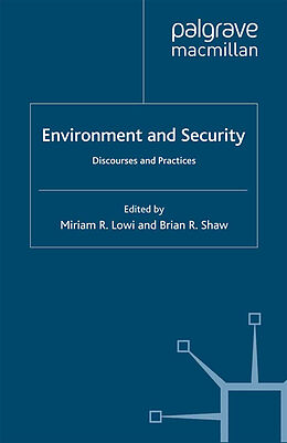 Cover: https://exlibris.azureedge.net/covers/9781/3494/0669/2/9781349406692xl.jpg